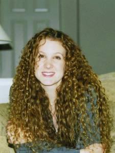 Erin 1999