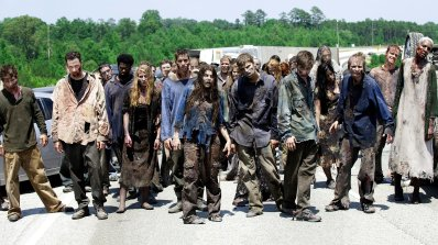 zombie-horde-the-walking-dead