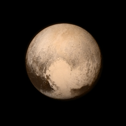 pluto-new-horizons-july-2015