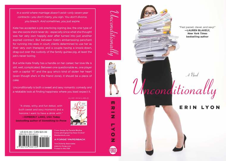 Unconditionally final cover_Page_1